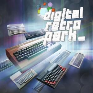 Bild: DRP Werbeplakat