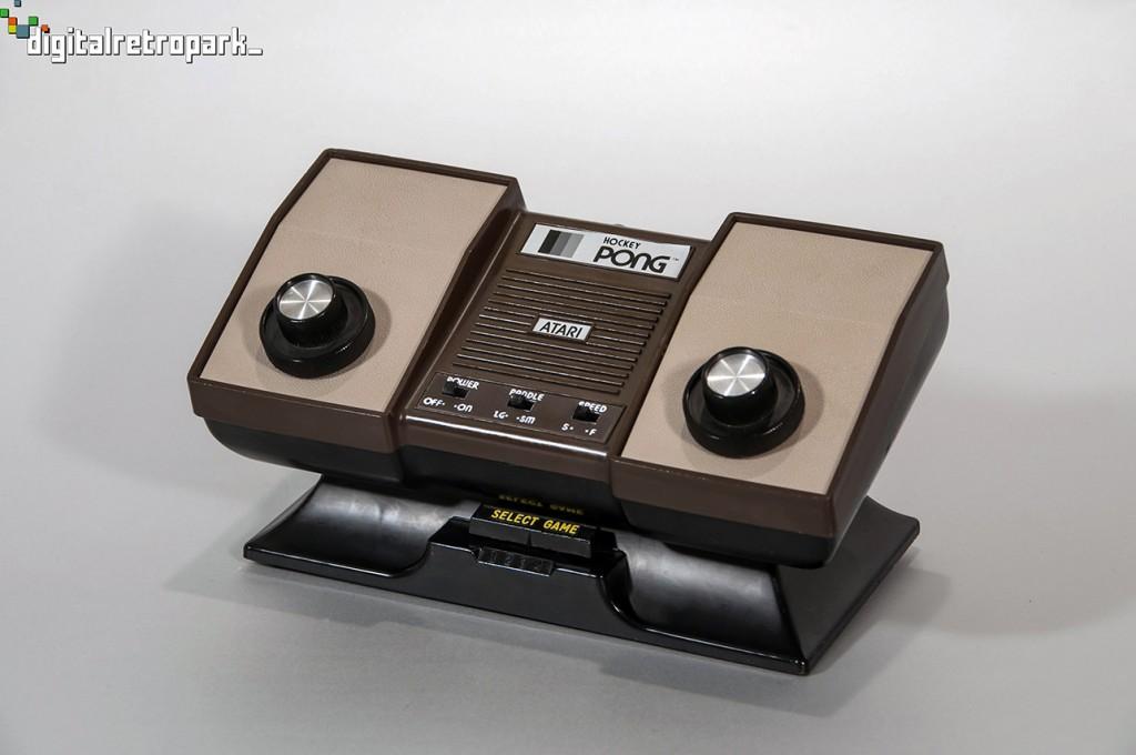1976 ATARI Hockey Pong_low