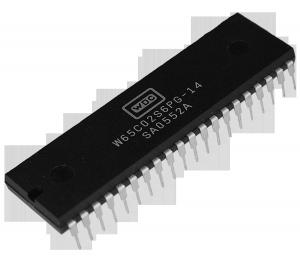 WT6_6502DIL300