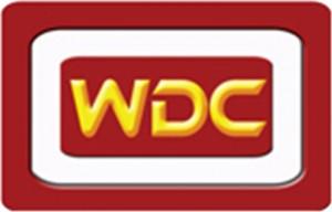 WT6_WDC