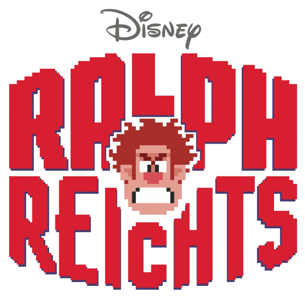 WT8_RalphG