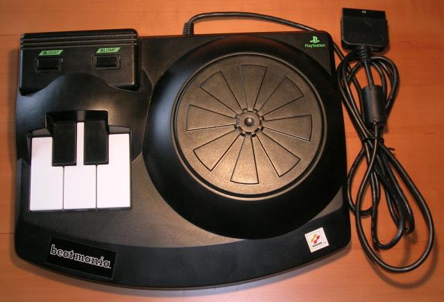Beatmania_DJ_controller_(PAL)