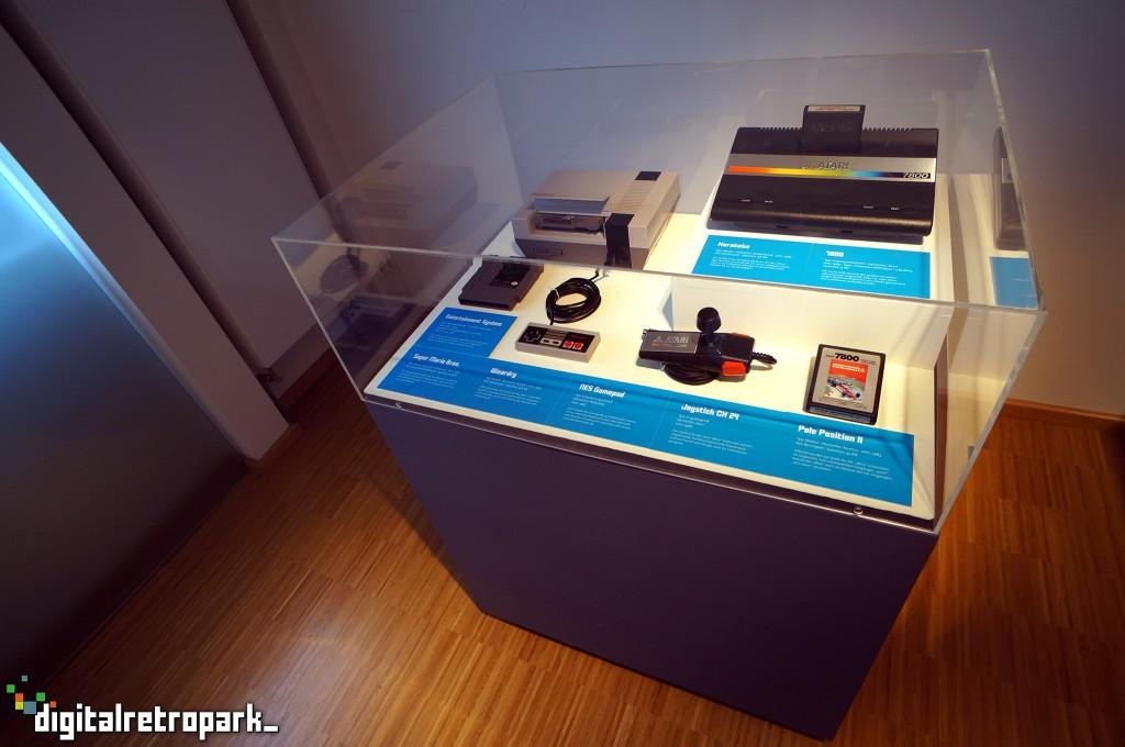 09 NES 7800