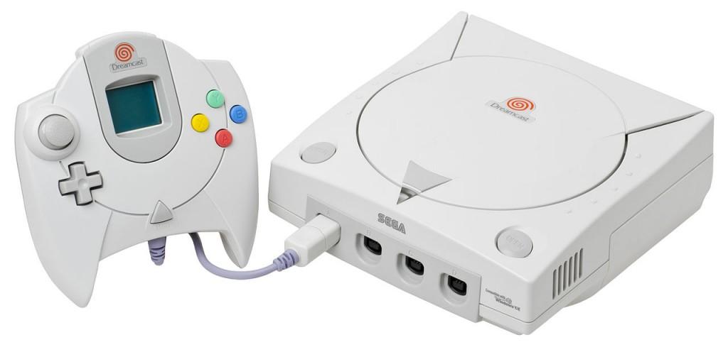 1280px-Dreamcast-Console-Set