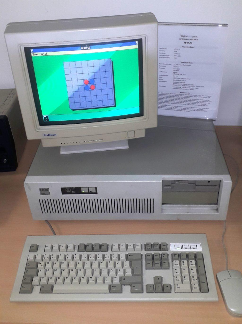 IBM 5170