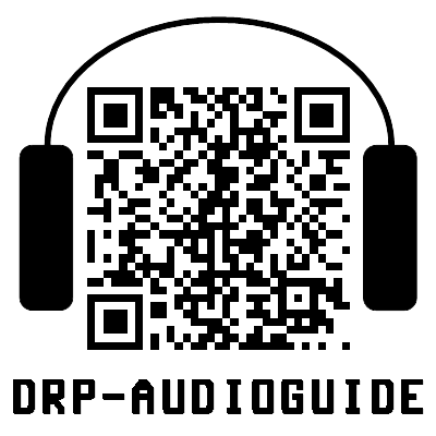 DRP-Audioguide QR-Code 0005