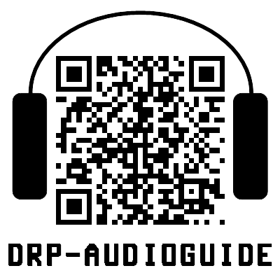 DRP-Audioguide QR-Code 0006