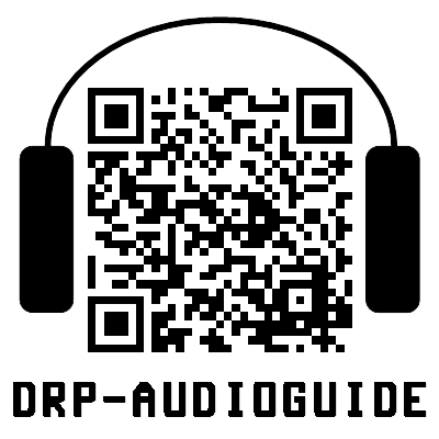 DRP-Audioguide QR-Code 0007