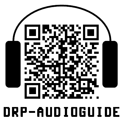 DRP-Audioguide QR-Code 0008