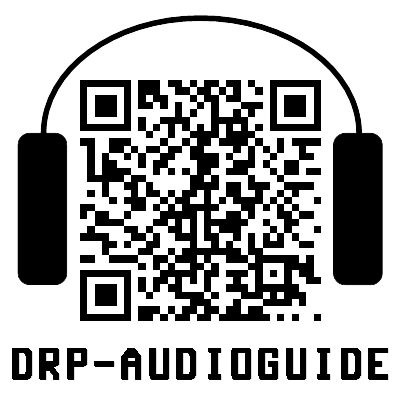 DRP-Audioguide QR-Code 0009