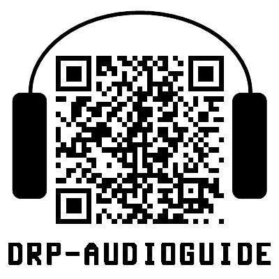 DRP-Audioguide QR-Code 0015