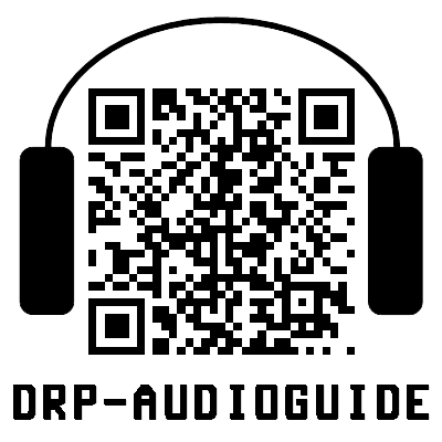 DRP-Audioguide QR-Code 0016