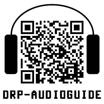 DRP-Audioguide QR-Code 0017