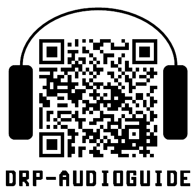 DRP-Audioguide QR-Code 0019