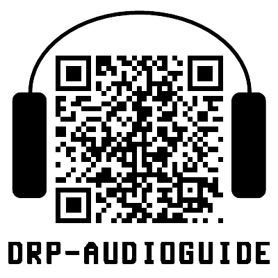 DRP-Audioguide QR-Code 0021