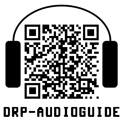 DRP-Audioguide QR-Code 0022